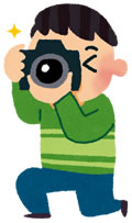 camera_man